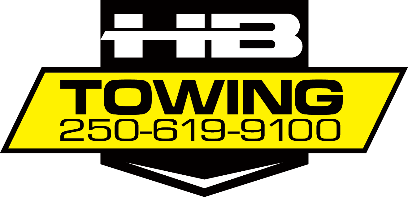 HB Towing
