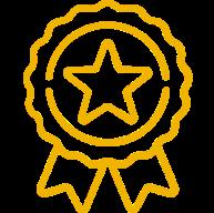 Mainland to Van Isle. icon